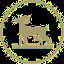 AFI price logo