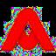 AGA price logo