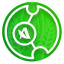 AGLT price logo