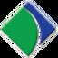 AGOL price logo
