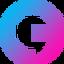 AGOV price logo