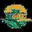 AGRO price logo