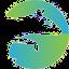 AGU price logo