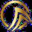 AIAS price logo
