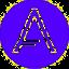 AICO price logo
