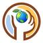AIN price logo