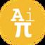 AIPI price logo