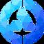 AIRI price logo