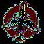 AIRO price logo