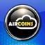 AIRX price logo