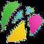 AKC price logo