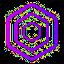 AKRO price logo