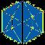 ALBT price logo