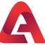 ALCO price logo