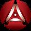 ALCUP price logo