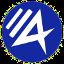 ALD price logo