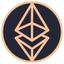ALETH price logo