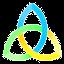 ALF price logo