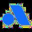 ALG price logo