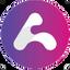 ALH price logo