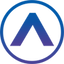 ALITA price logo