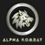 ALKOM price logo
