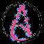 ALLBI price logo