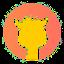 ALPA price logo