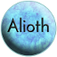 ALTH price logo