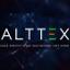 ALTX price logo