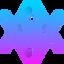 ALU price logo