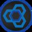ALVN price logo