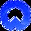 AMAS price logo