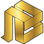 AMBK price logo