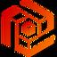 AME price logo