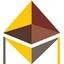 AMI price logo