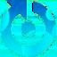 AMN price logo