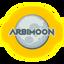 AMOON price logo