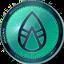 AMZ price logo