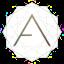 ANATHA price logo