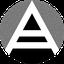 ANC price logo