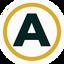 ANCT price logo
