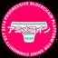 ANI price logo