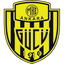 ANKA price logo