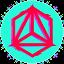 ANRX price logo