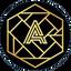 ANS price logo