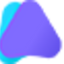 ANSR price logo