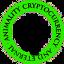 ANTY price logo