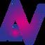 ANV price logo
