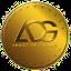AOG price logo